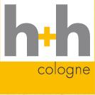 Zurück von der H&H