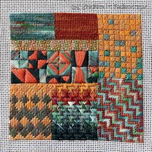 Muster 2 für Workshop