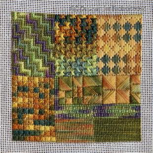 Muster 3 für Workshop